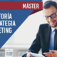 máster online en consultoría de estrategia y marketing
