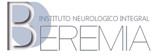 curso superior de neuromanagement
