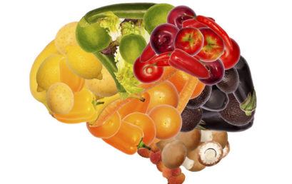 NeuroGastronomía: cerebro, alimentación y neuromarketing