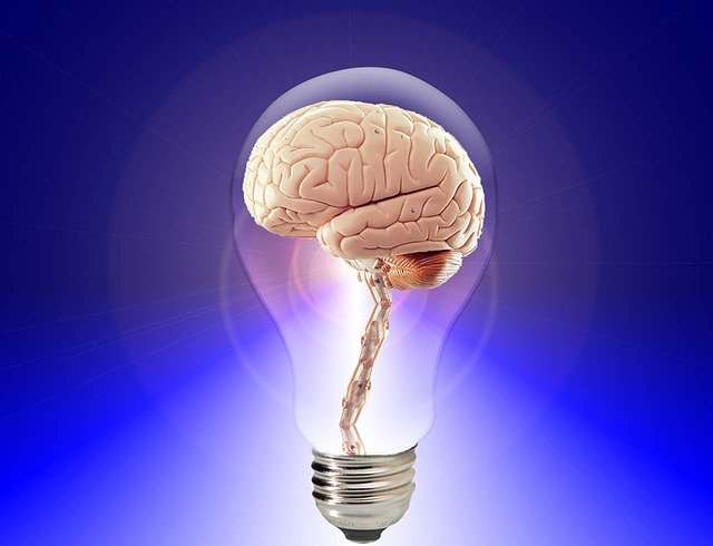6 ideas inspiradoras de Neuromarketing