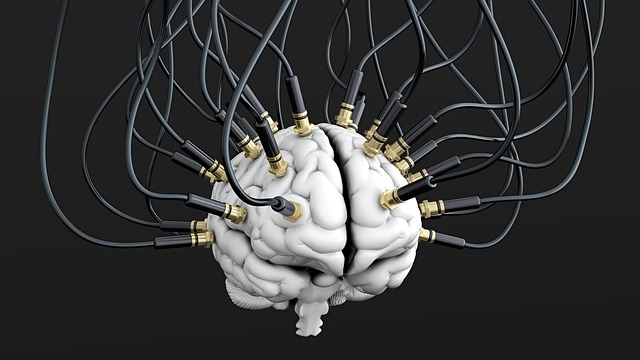 Neuromarketing, ¿por qué cambia el marketing que conoces?